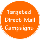 Sample Direct Mail